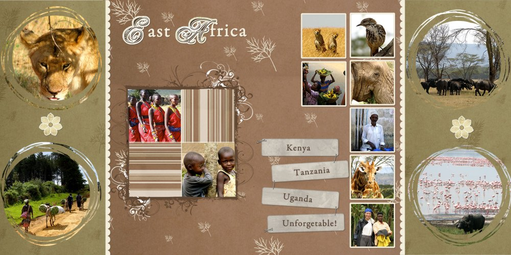 East-Africa-2