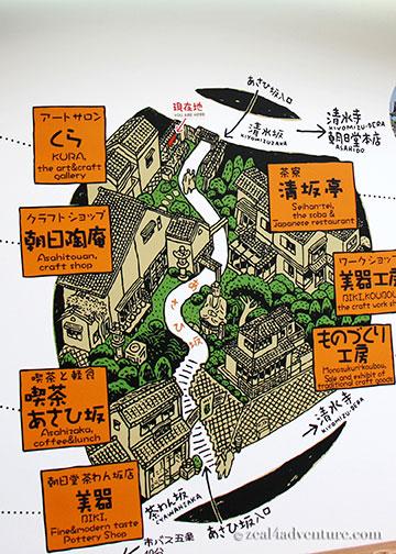 asahizaka-map
