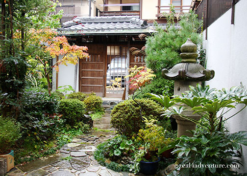 garden-at-entrance