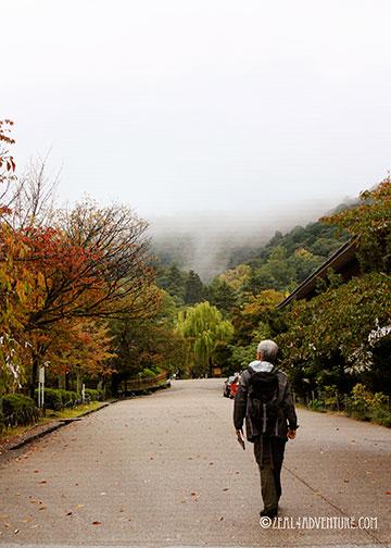 murayama-entrance