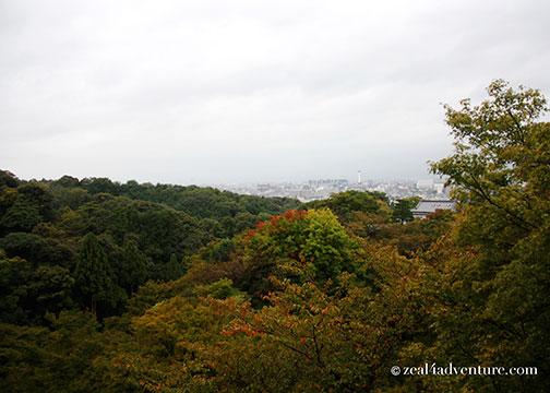 view-of-the-city-from-kiyomizudera