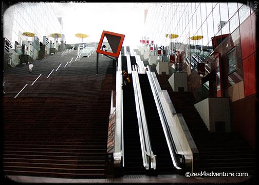 171-steps