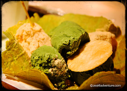 green-tea-ice-cream-with-mochi