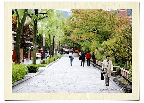 shinbanshi-st