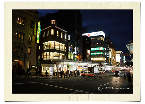shoji-dori-at-night