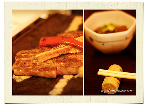wagyu-dinner