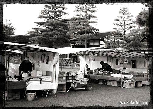 Jinya-morning-market