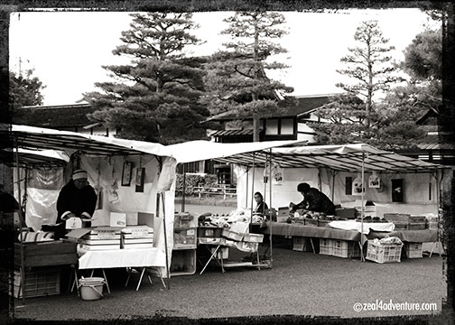 Jinya-morning-market
