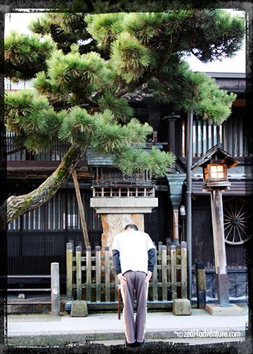 Jinya-scenic-walk-3