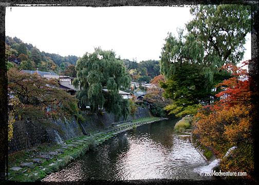 Jinya-scenic-walk