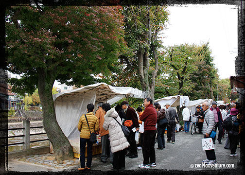 Miyagawa-morning-market