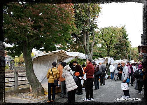 Miyagawa-morning-market