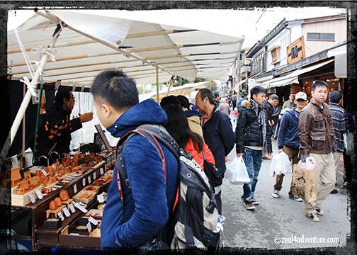 Miyagawa-souvenirs