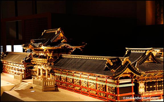 sakurayama-nikko-kan-2