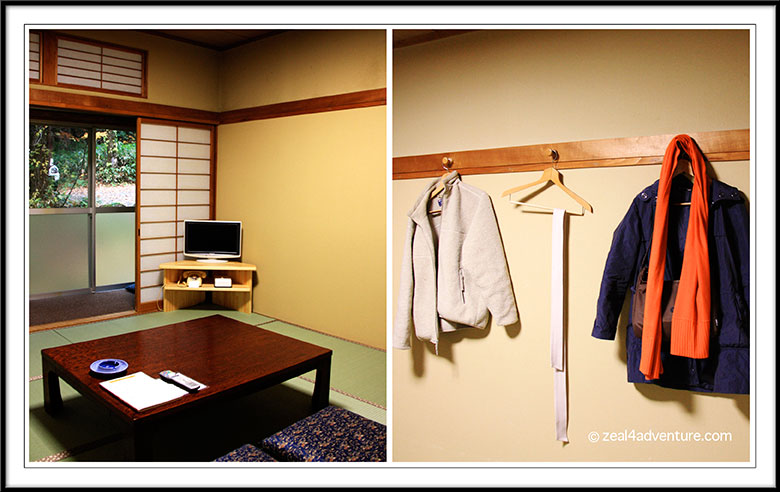 traditional-guestroom