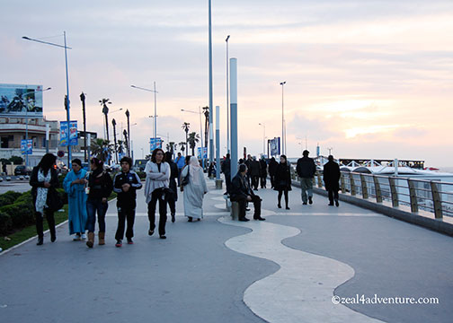 corniche-boardwalk