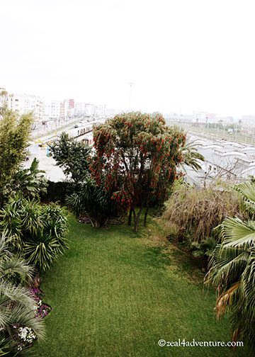 garden-and-train-station-view-from-Ibis