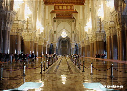 hassan-II-mosque-tour