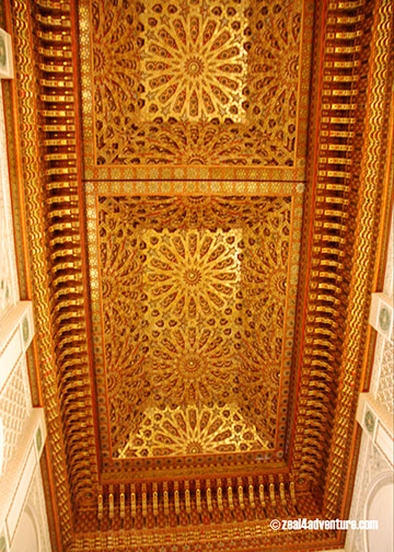 hassan-intricate-ceiling-design