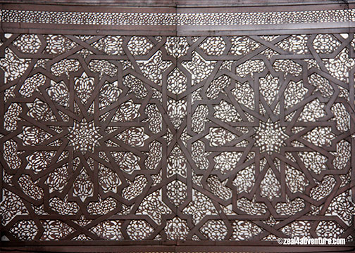 intricate-woodwork