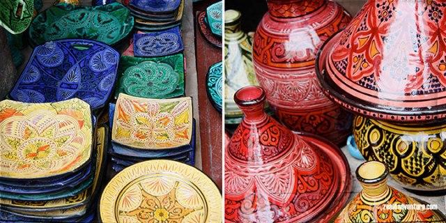 moroccan-ceramics