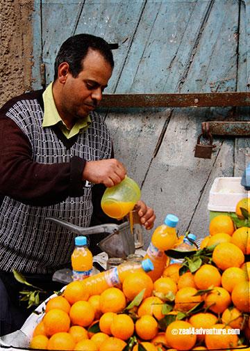 old-medina-fruit-cart