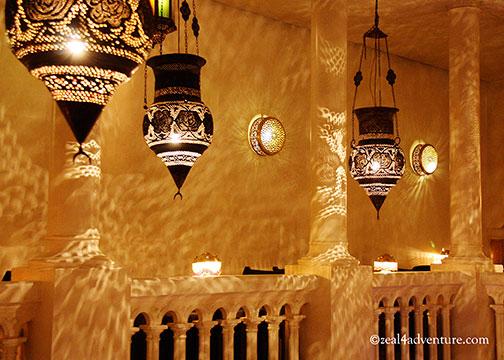 ornate-moorish-design