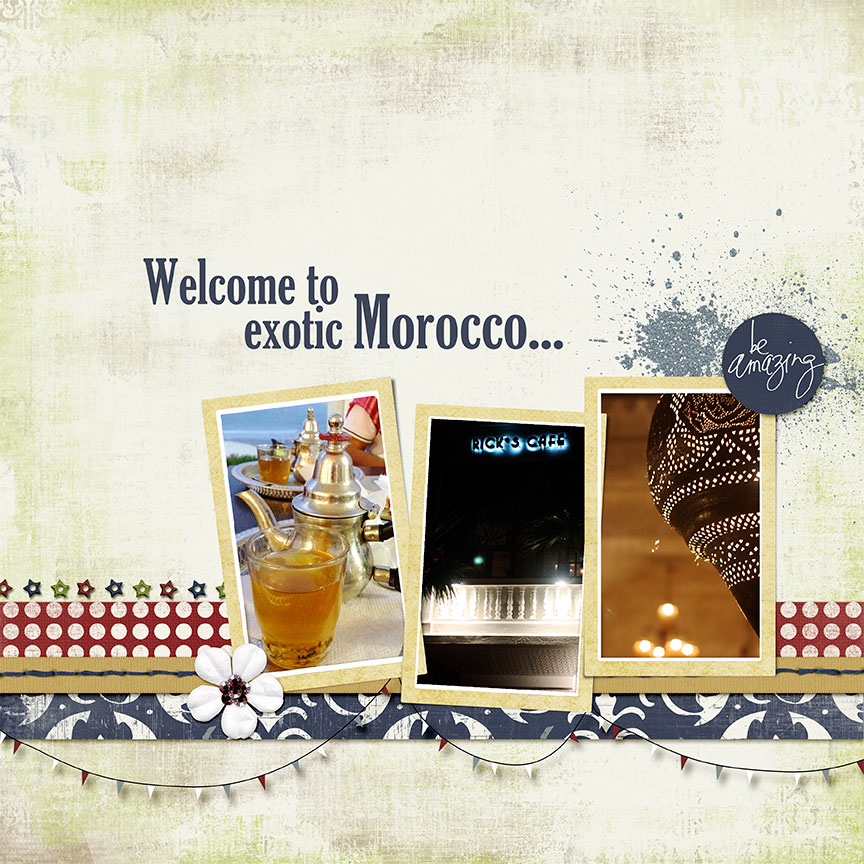 Welcome-to-exotic-Morocco