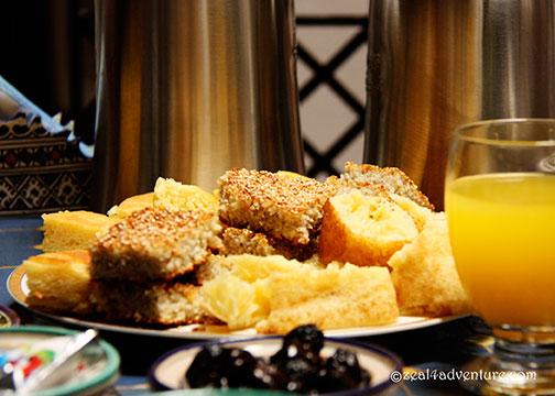 breakfast-bread-2