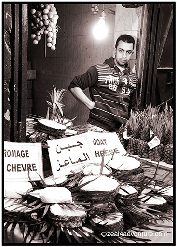 cheese-vendor