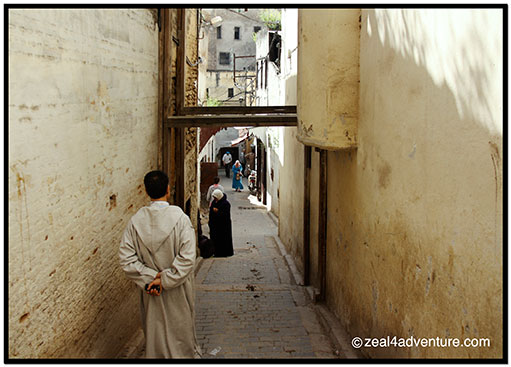 following-rashid