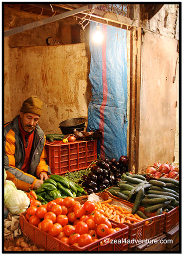 fruit-vendor