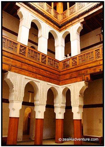 nejjarine-museum
