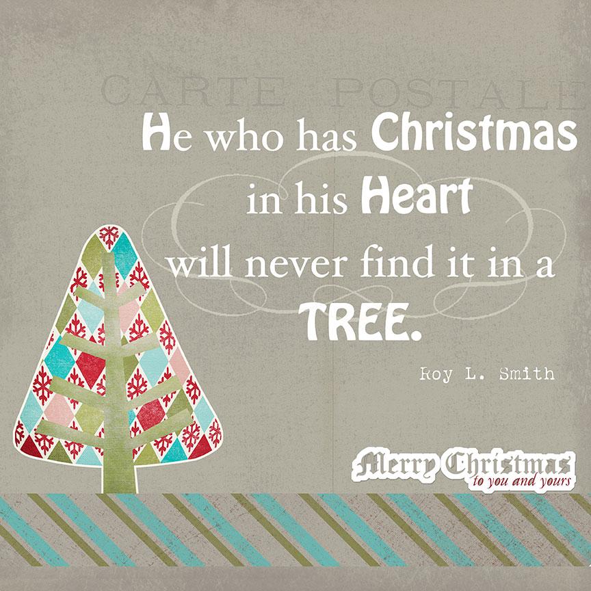 Christmas-2013