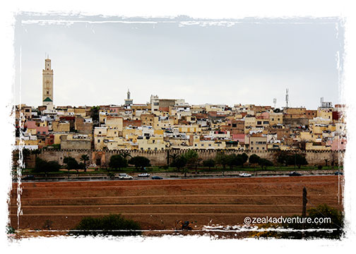 View-of-the-old-city