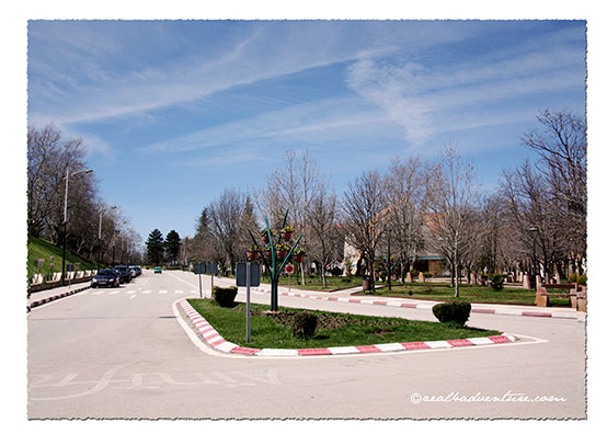 big-roads-ifrane