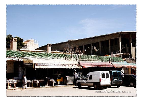 roadside-eatery