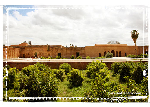 badi-palace-2