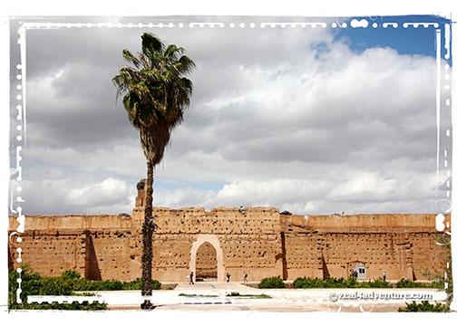 badi-palace-entrance