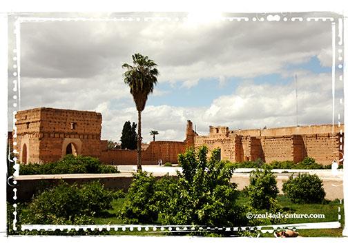 badi-palace