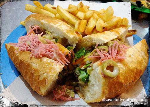 bocadios-sandwich