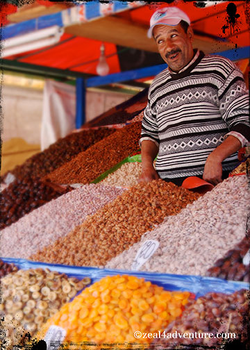 dried-fruit-stand