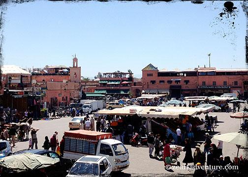 jemaa-el-fna-from-terrace