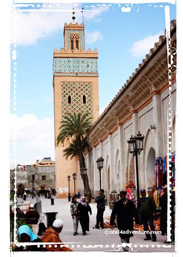 kasbah-mosque-2