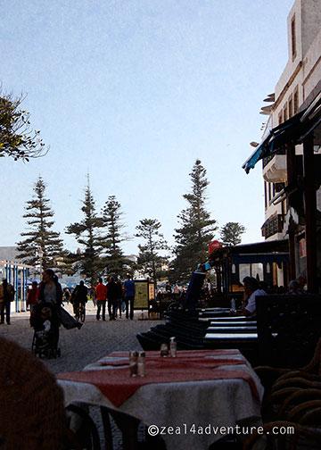 cafes-near-the-port