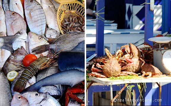 fresh-seafood