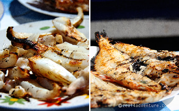grilled-seafood
