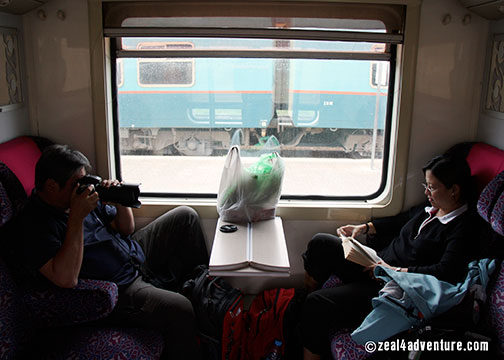 train-to-tangier