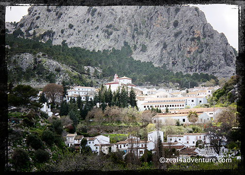 Grazalema-from-the-road