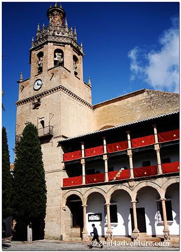 Iglesia-de-Sta.-Maria-la-Mayor